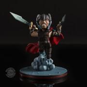 Marvel Thor: Ragnarok Thor Q-Fig Vinyl Figure