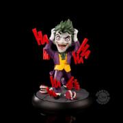 DC Comics The Killing Joke Joker Q-Fig Vinyl Figure