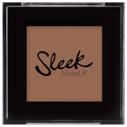 Купить Sleek MakeUP Eyeshadow Mono 2.4g (Various Shades) - About Last Nite