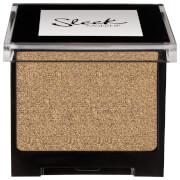 Sleek MakeUP Eyeshadow Mono 2.4g (Various Shades) - Impatient фото