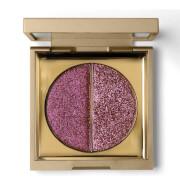Купить Stila Vivid & Vibrant Eye Shadow Duo (Various Shades) - Garnet