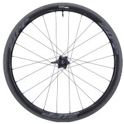 Zipp 303 NSW Carbon Clincher Tubeless Rear Wheel 2019 - Shimano/SRAM