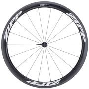 Zipp 303 Firecrest Carbon Tubular Front Wheel 2019 - Black