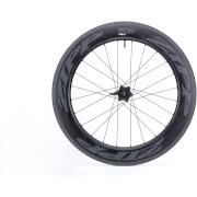 Zipp 808 NSW Carbon Clincher Tubeless Rear Wheel 2019 - Shimano/SRAM