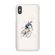 Cycler Phone Case for iPhone and Android