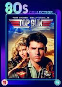 Top Gun - 80s Collection