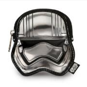 Porte-Monnaie Star Wars Captain Phasma - Loungefly