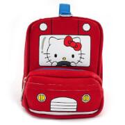 Loungefly Hello Kitty Sanrio Bus Cross Body Bag