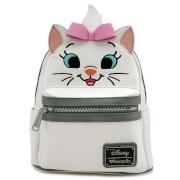 Loungefly Disney Marie Mini Backpack