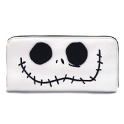 Loungefly Disney The Nightmare Before Christmas Jack Skellington Wallet