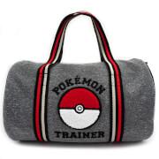 Loungefly Pokémon Trainer Duffle Bag
