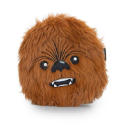 Loungefly Star Wars Chewbacca Coin Bag