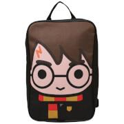 Mini sac à dos Harry Potter