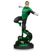DC Collectibles DC Designer Series Green Lantern by Ivan Reis Statue - 31.75cm