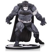 DC Collectibles Batman Black and White Batman by Klaus Janson Statue - 16cm