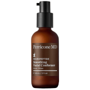 Perricone MD Neuropeptide Smoothing Facial Conformer фото