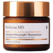 Perricone MD Essential Fx Acyl-Glutathione: Intensive Overnight Cream