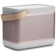 Bang & Olufsen BeoPlay Beolit 15 Portable Bluetooth Speaker - Shaded Rose