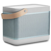 Bang & Olufsen BeoPlay Beolit 15 Portable Bluetooth Speaker - Polar Blue