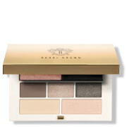 Bobbi Brown Bobbi Brown Party Glow Eye & Lip Palette
