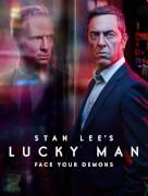 Stan Lee's Lucky Man - Season 3