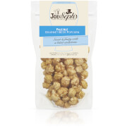 Joe & Sephs Bier Popcorn