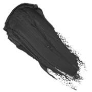 HD Brows Long Wear Liner (Various Shades) - Intense Black