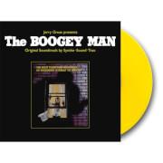 The BoogeyMan 1980 Vinyl Record - Zavvi UK Exclusive (300 pieces)
