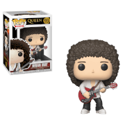 POP Rocks: Queen - Brian May