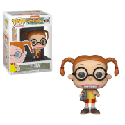 Nickelodeon The Wild Thornberrys Eliza Pop! Vinyl Figure