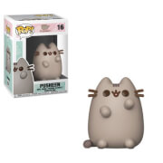 Pusheen the Cat Pop! Vinyl Figure