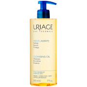 Uriage Cleansing Oil 500ml фото