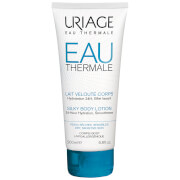 Uriage Eau Thermale Silky Body Lotion 200ml фото
