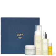 ESPA The Balancing Collection (Worth £109.00)