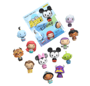 Pint Size Heroes Funko Disney Pint Sized Heroes Mini Figure