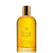 Купить Molton Brown Oudh Accord & Gold Precious Bathing Oil