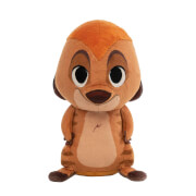 Funko Supercute Disney Lion King Timon Plush