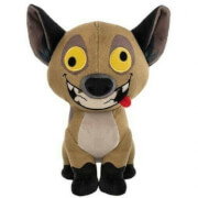 Funko Supercute Disney Lion King Ed Plush