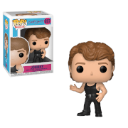Figura Funko Pop! - Johnny - Dirty Dancing