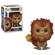 Figurine Pop! Zouwou Animaux Fantastiques 2