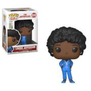 Figurine Pop! Louise Jefferson - Les Jeffersons