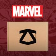 Marvel ZBOX