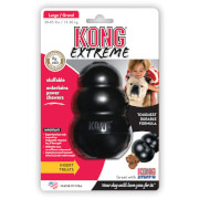 KONG Extreme Dog Toy - Large