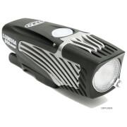 Image of Niterider Photo Pack (Hot Shoe Mount, Tri-Pod Magnet Mount, Diffuser Lens, Belt Clip)