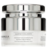 Doctors Formula Marine Collagen Instant Eye Hydration Repair Treatment 50ml