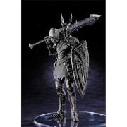 Dark Souls Sculpt Collection Figure Vol. 3 Black Knight 20cm