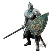 Dark Souls 2 Sculpt Collection Vol. 1 DXF Figure Faraam Knight 18cm