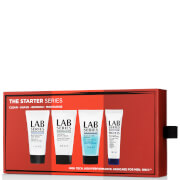 Lab Series Starter Set