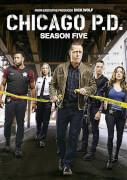 Chicago PD - Season 5