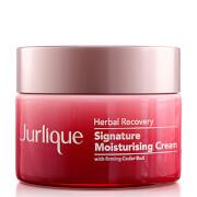 Купить Jurlique Herbal Recovery Signature Moisturising Cream 50ml